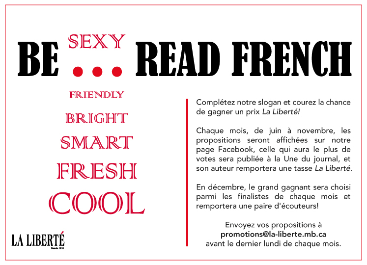 Be-Sexy-Read-French-demi-page