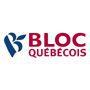 BLOC Quebecois
