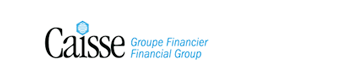 CaisseGroupe