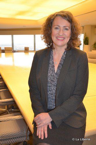 Me Florence Carey : « Les personnes chargées de réexaminer la mission, la vision et la structure de la SFM devraient d'abord étudier les statuts constitutifs de la SFM, ainsi que son statut officiel vis-à-vis de l'Agence du revenu du Canada ».