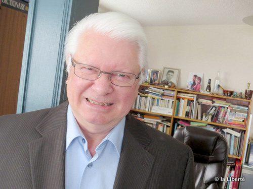 Raymond Hébert : « Si l'ancien gouvernement Selinger avait entrepris une révision des programmes de la Province, peut-être que les mesures sévères actuelles du gouvernement Pallister auraient pu être évitées. »