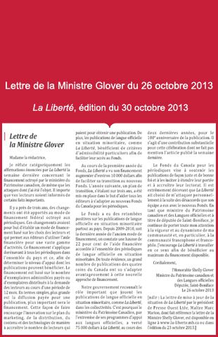 img-Lettre-Glover