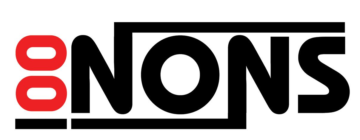 LE100NONSC
