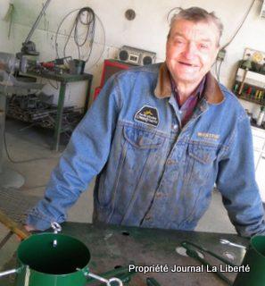 André Lemoine