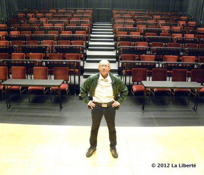 Roland Mahé
