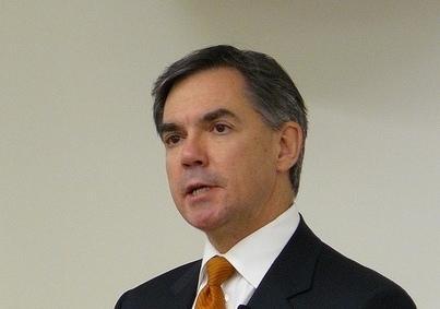 Jim Prenti
