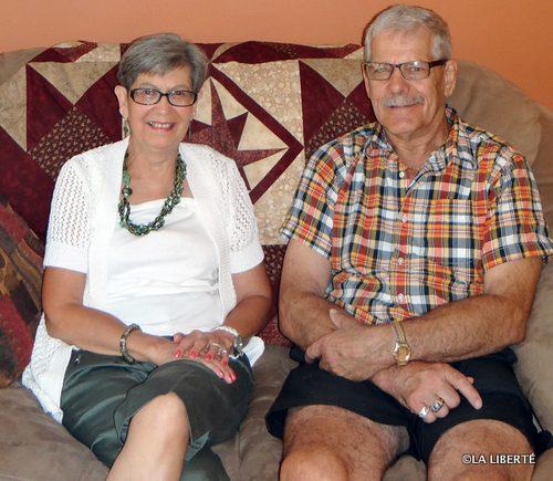 Roger et Ida Saint Vincent 02