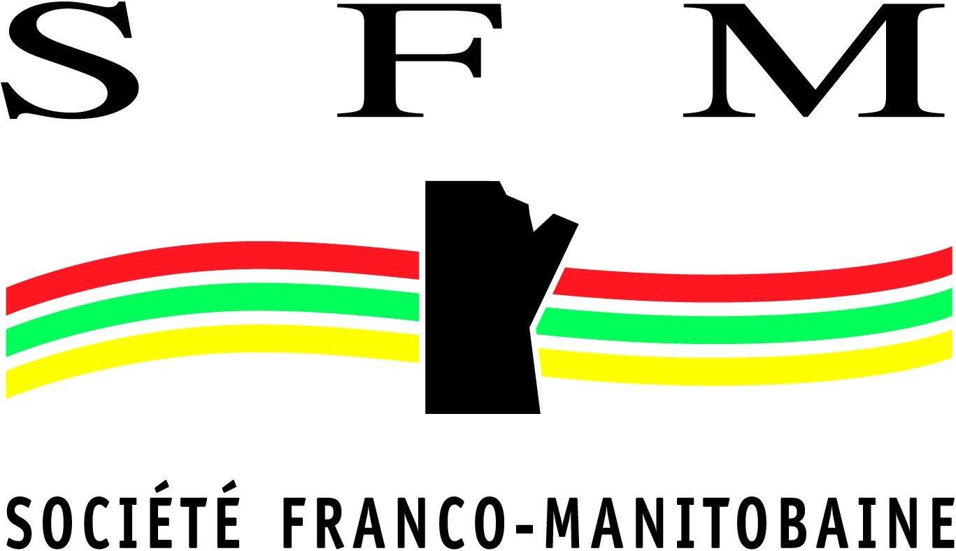 sfm-c-2012